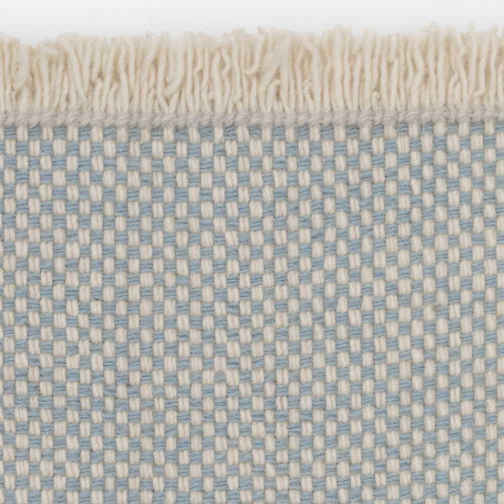 Kvadrat Rugs - Teppich Duotone - Farbe 0731