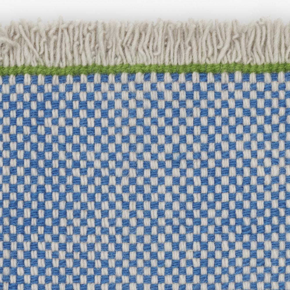 Kvadrat Rugs - Teppich Duotone - Farbe 0741