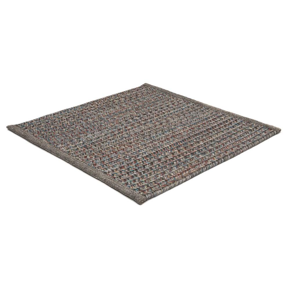 Teppich Mixtape - Farbe cmyk