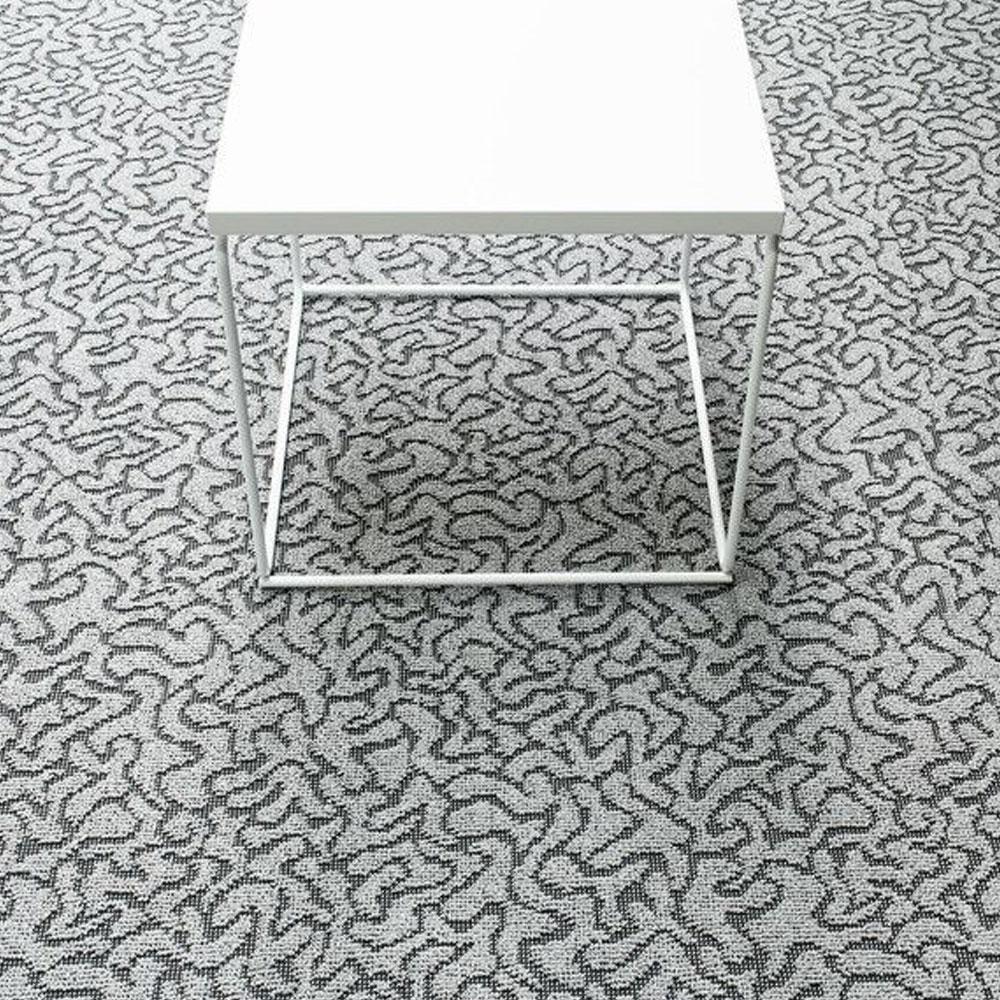 Lava 600 - Farbe 623 Cool grey