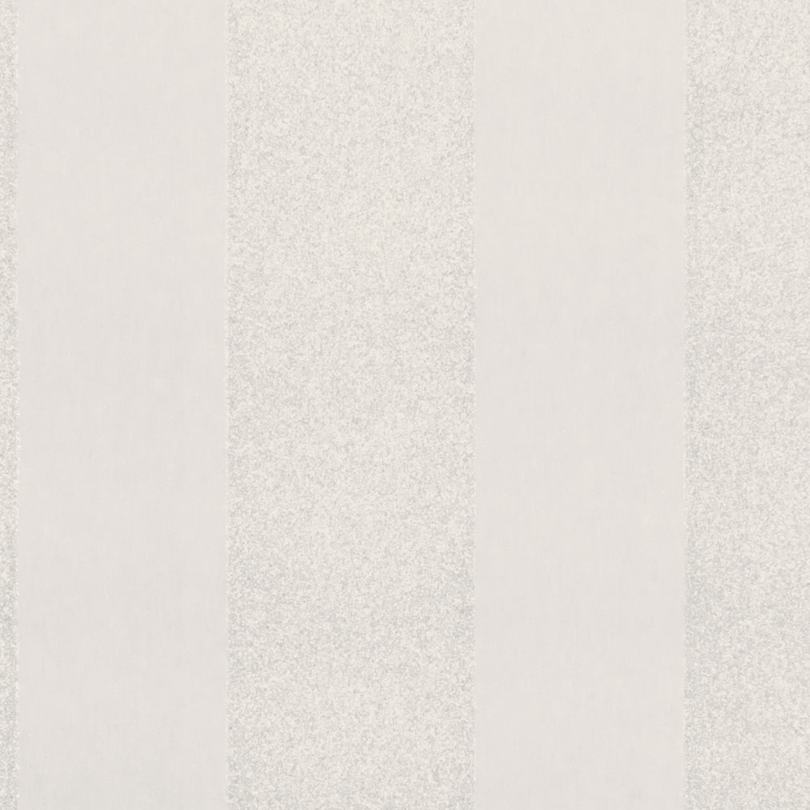 Farbe 01 - cremeweiß