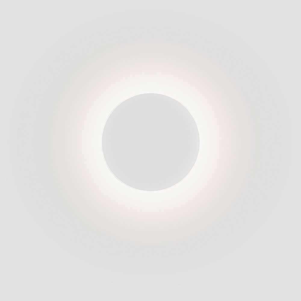 LID - Front: GlasOpal