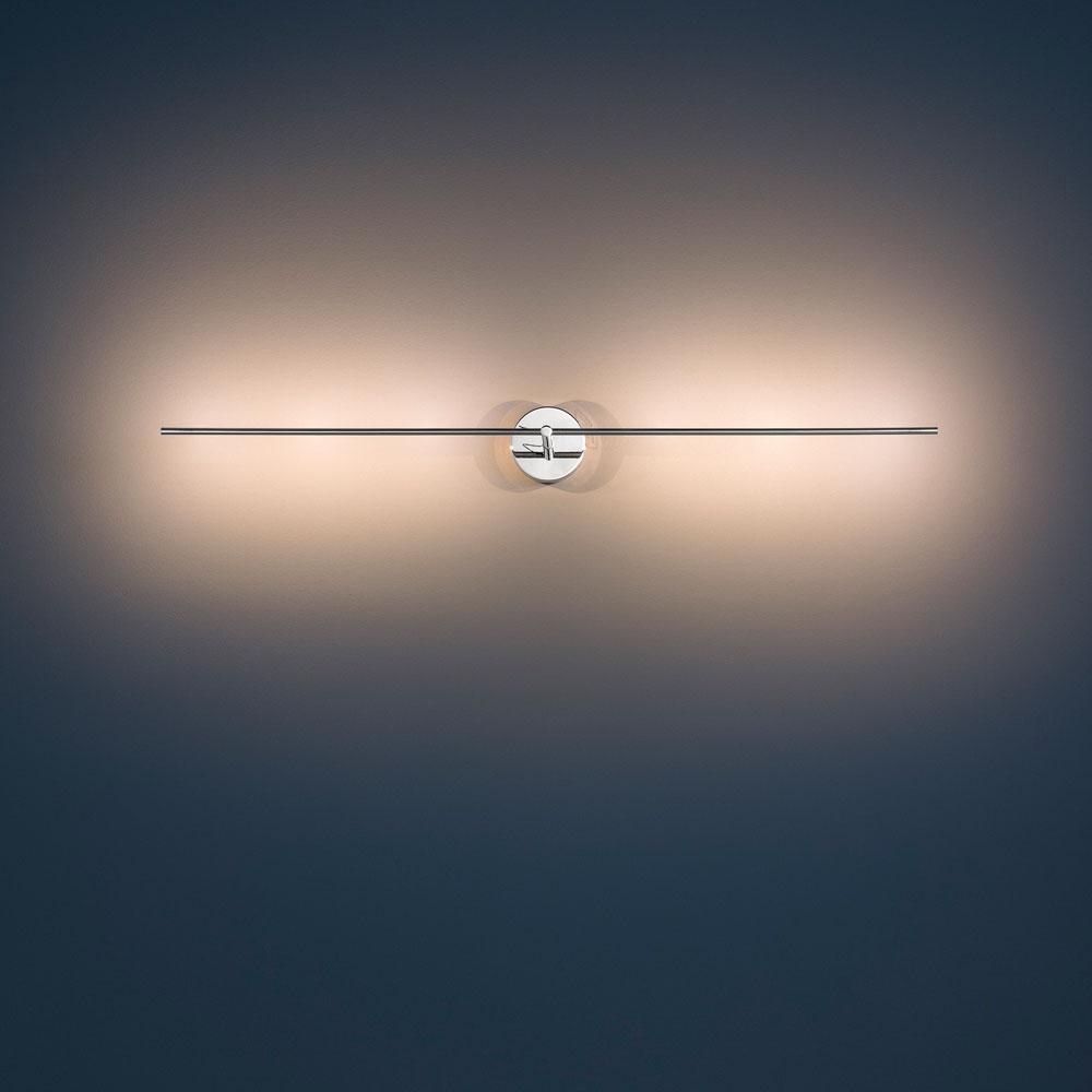 Light Stick W - 6 LEDs