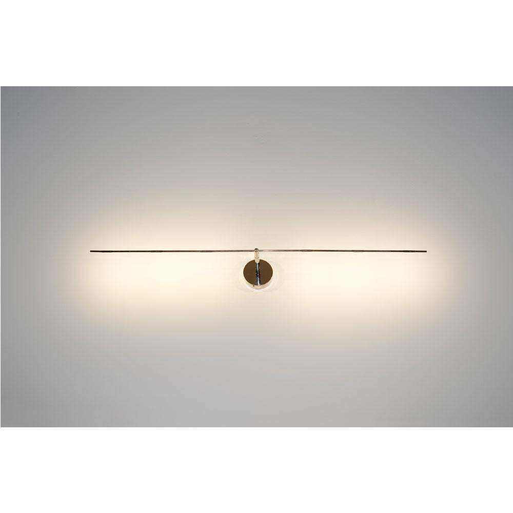 Wand- /Deckenleuchte Light Stick Parete/Soffitto von Catellani ...