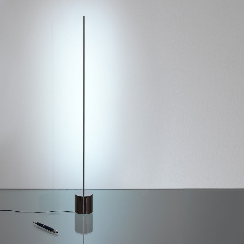 Light Stick T - Nickel