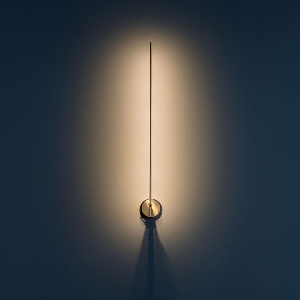 Light Stick V - Farbe Gold