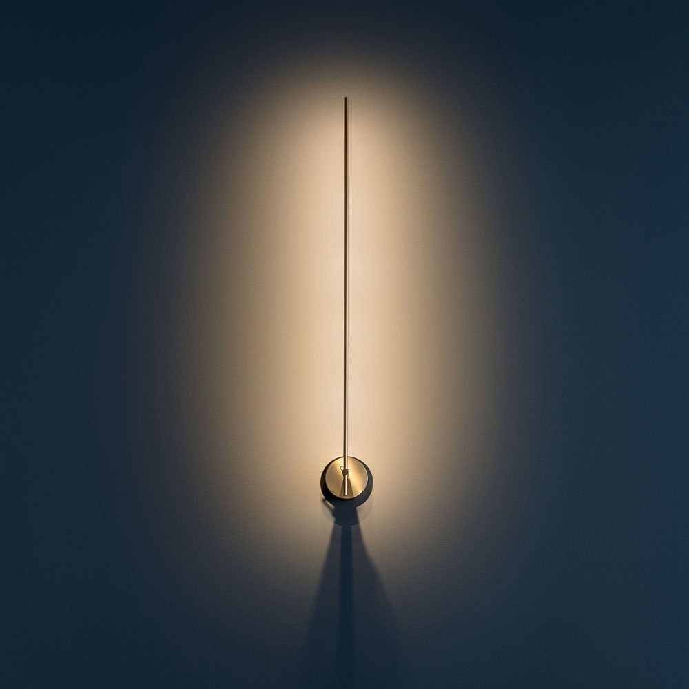 Light Stick V - 2 Farben
