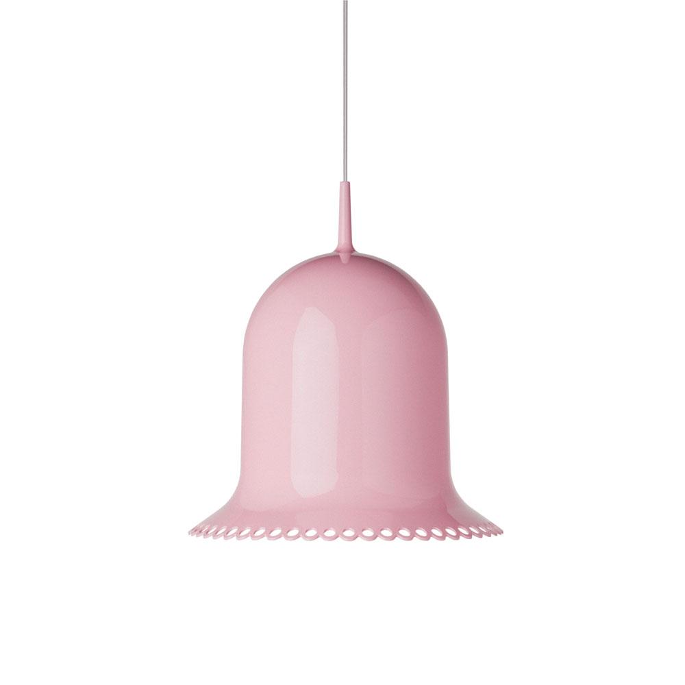 Lolita - pink