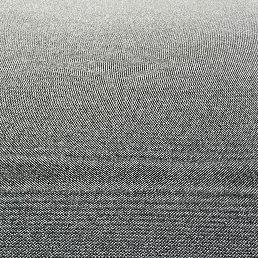 Loop 700 - Farbe 706 Ash Grey - Detailansicht