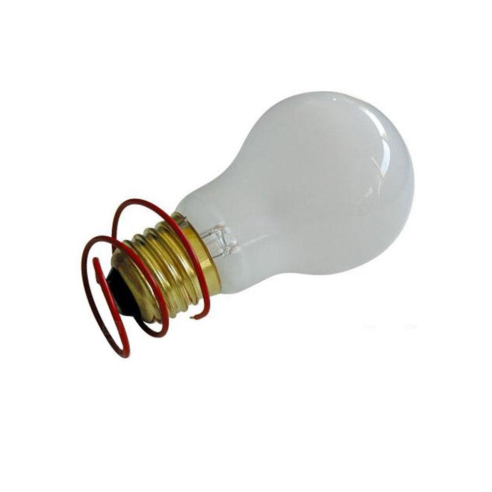 Glühbirne für Lucellino Table