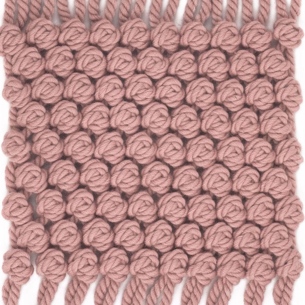 Teppich Lucky von Danskina für 593,75
