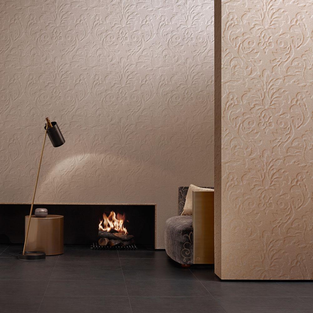 Lumino - Farbe 04 - braun/terracotta
