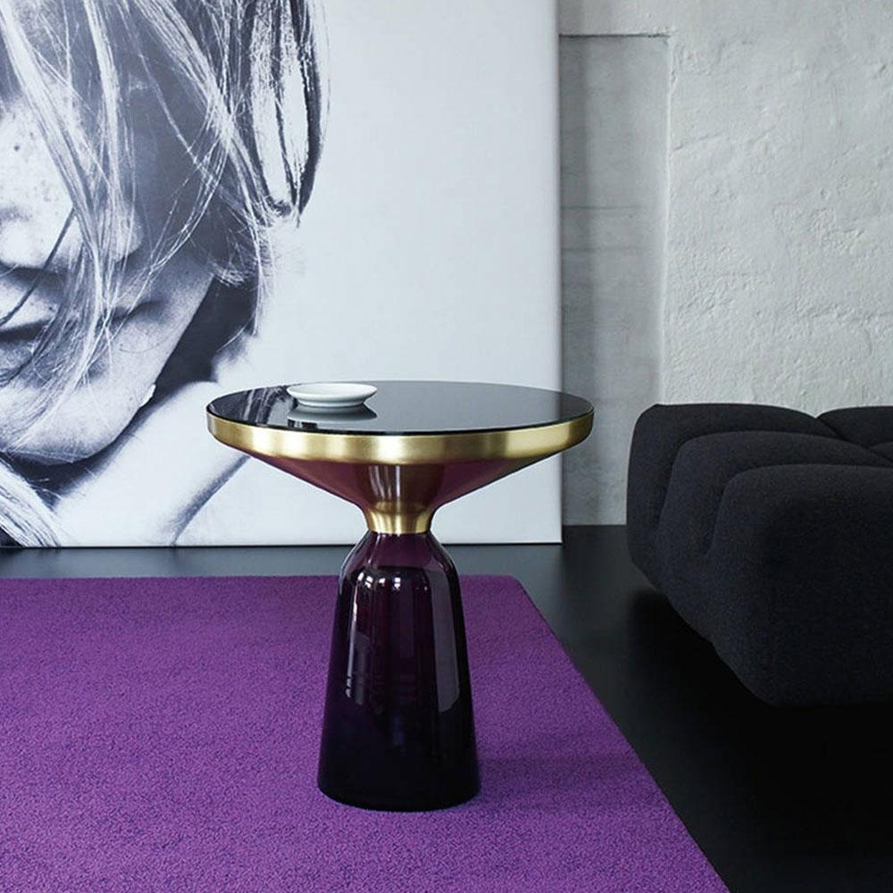 Object Carpet - Madra 1100 - Raumbild