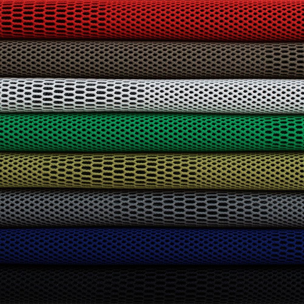 Lift - 9 Farben