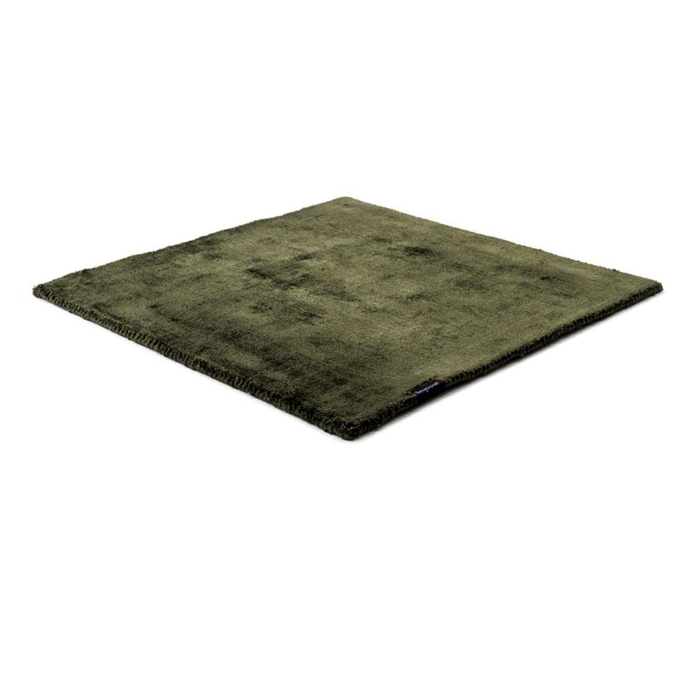 Teppich Mark 2 Viscose Von Kymo Fur 446 50