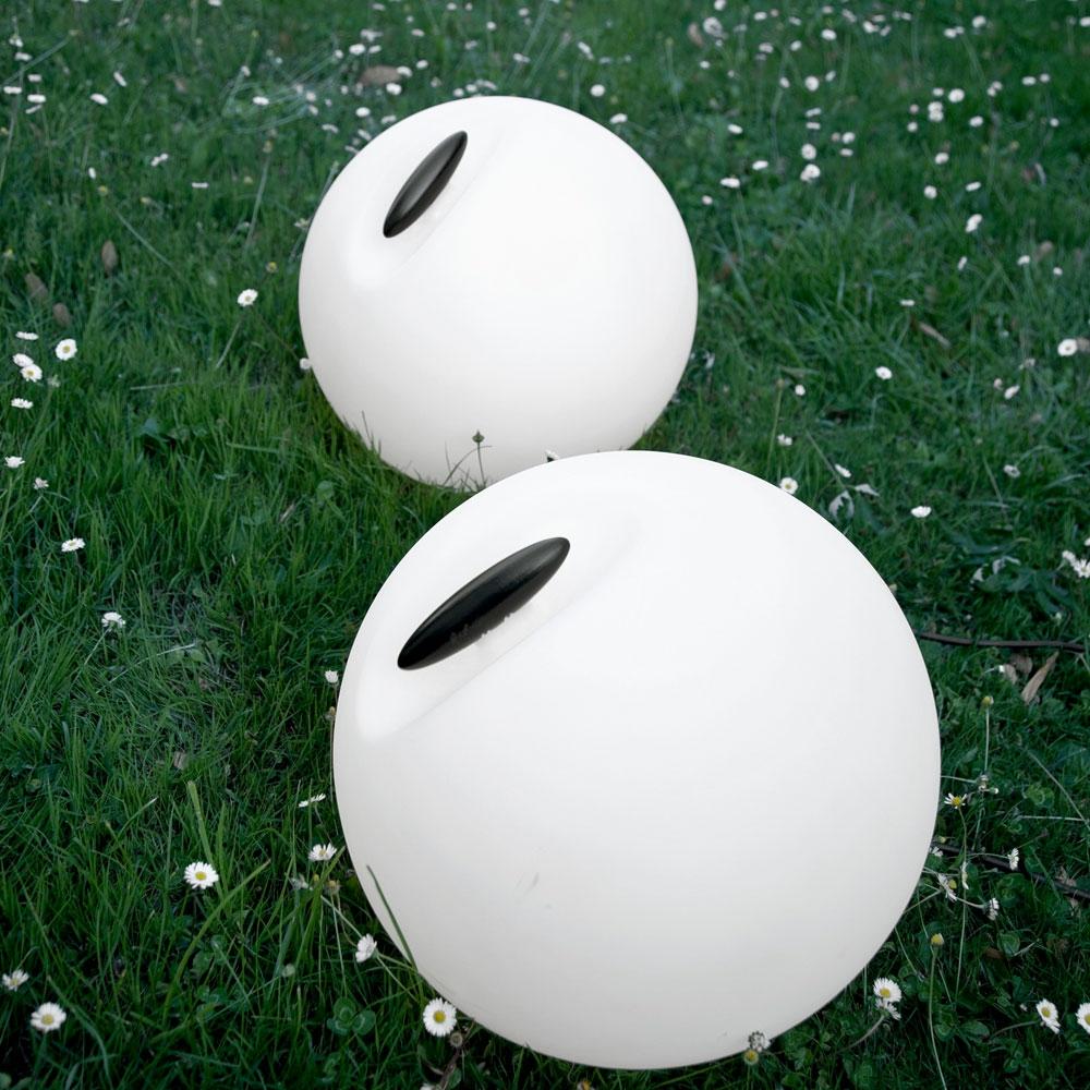 Martinelli Luce - Outdoor Leuchte - 812 Bowl