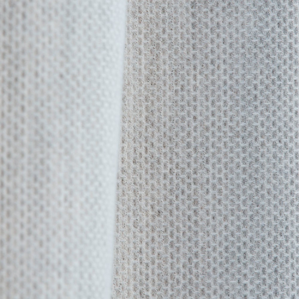 Melano - Farbe 0013