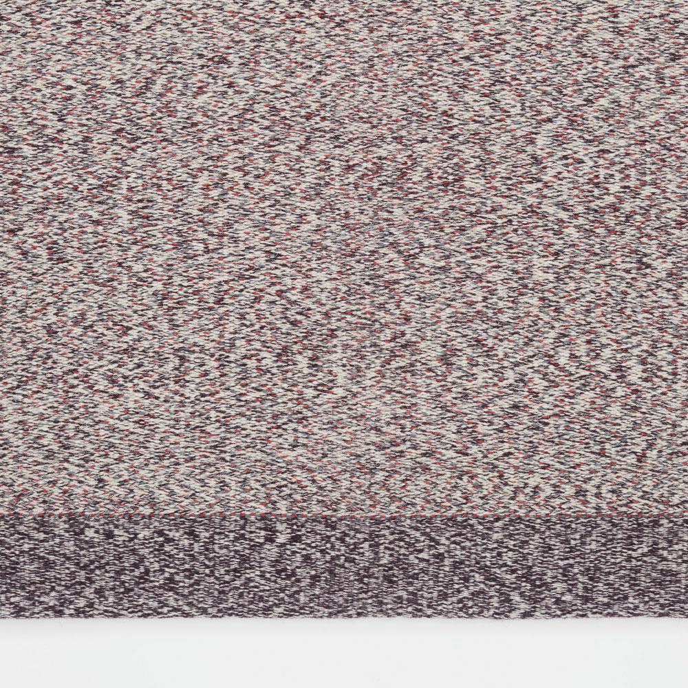 Melt - Farbe 0010 - Detailansicht
