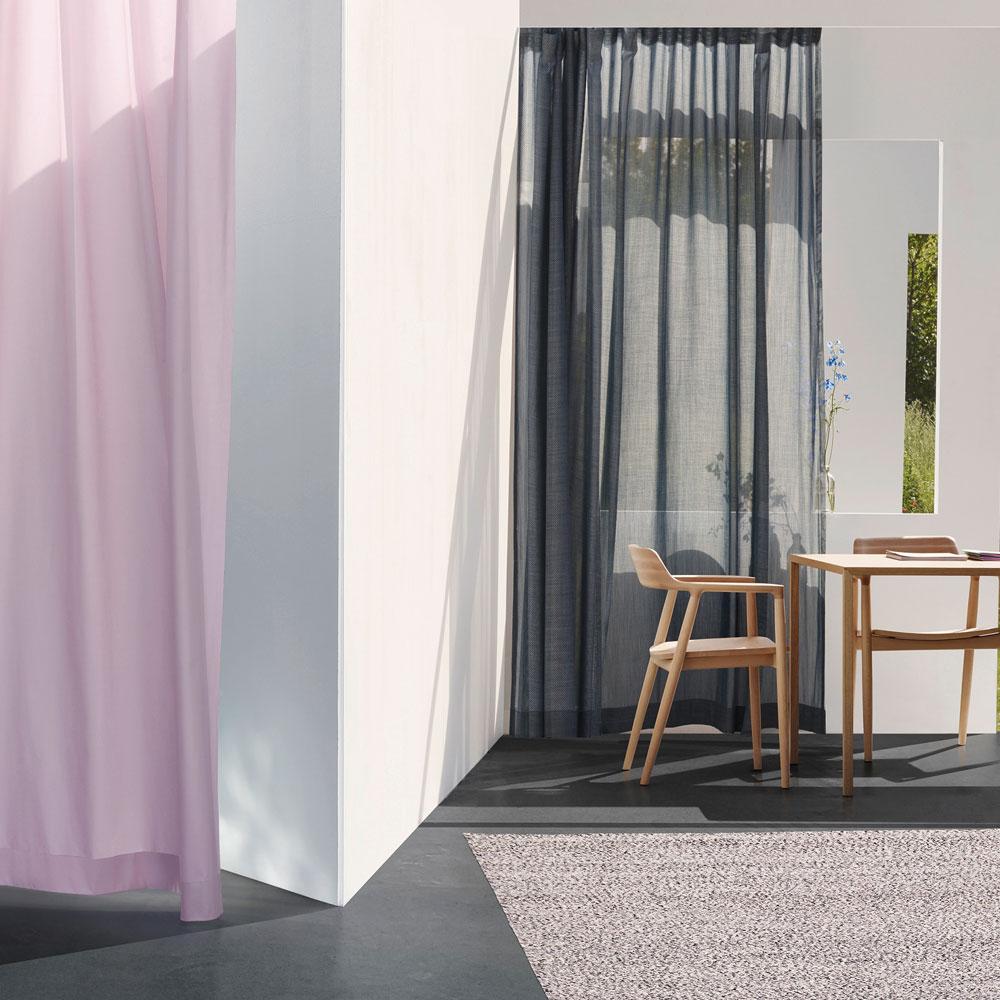 teppich melt von kinnasand f r 318 25. Black Bedroom Furniture Sets. Home Design Ideas