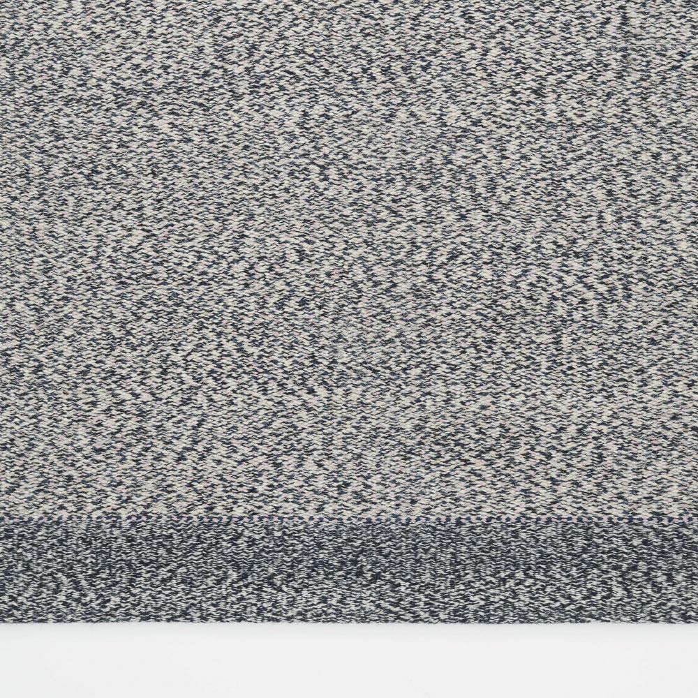 Melt - Farbe 0023 - Detailansicht