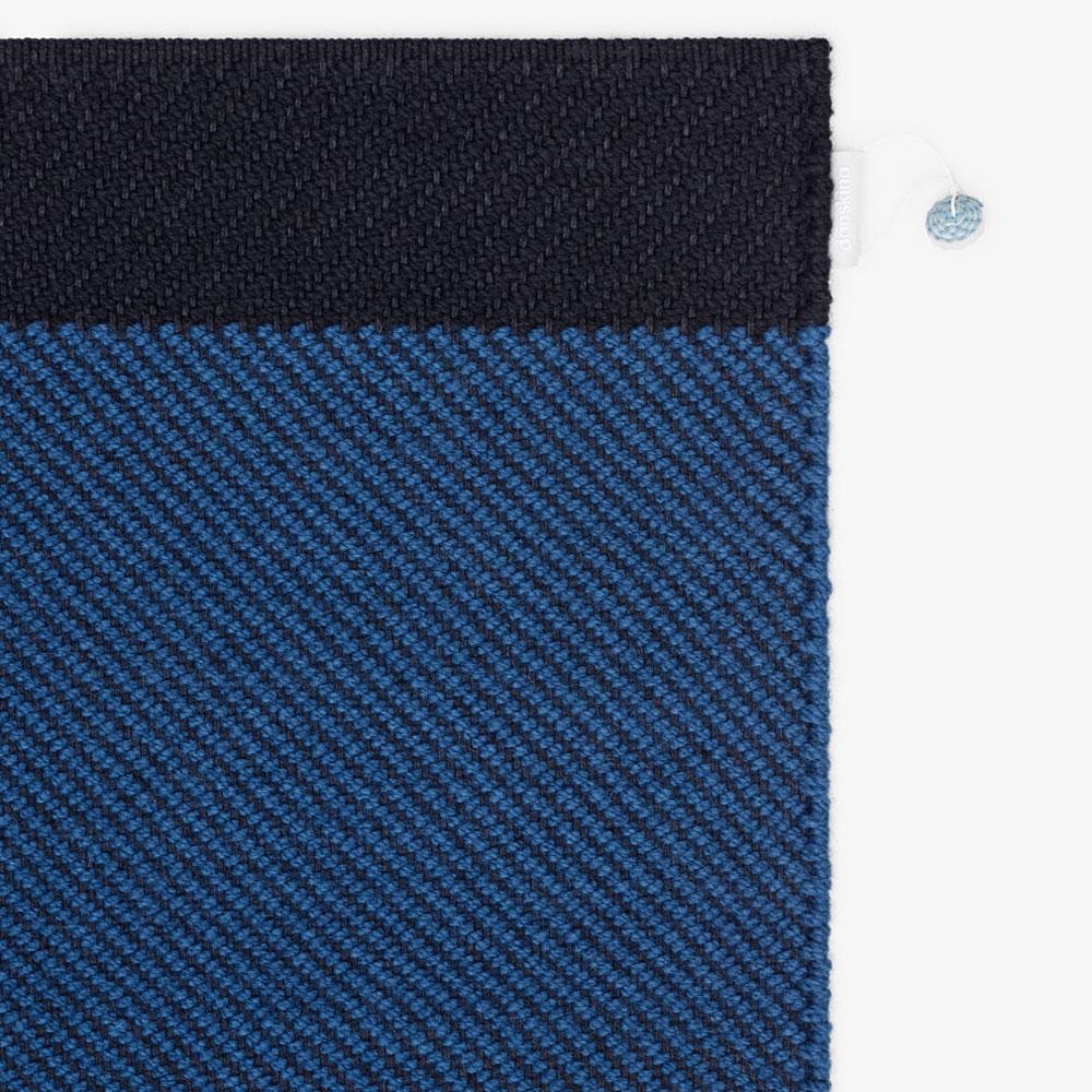 Merger - Farbe 791 - Detailansicht