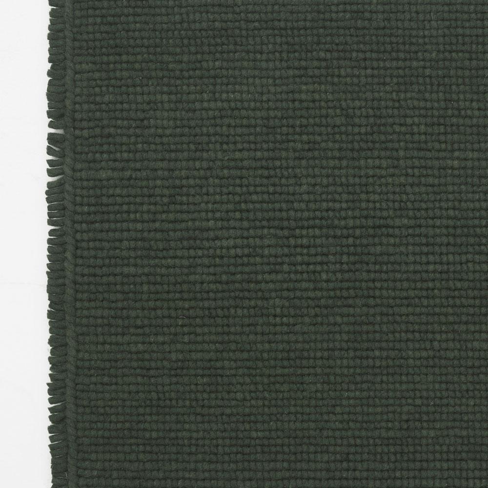 Moss - Farbe 0014 - Detailansicht