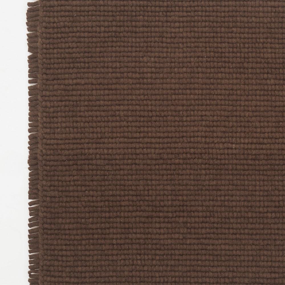 Moss - Farbe 0016 - Detailansicht