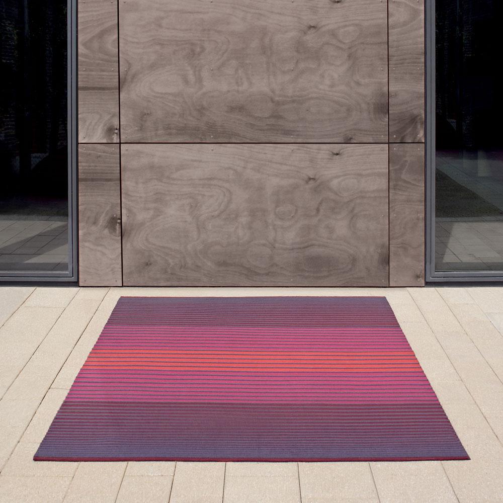 teppich wave nilo von kinnasand f r 490 00. Black Bedroom Furniture Sets. Home Design Ideas