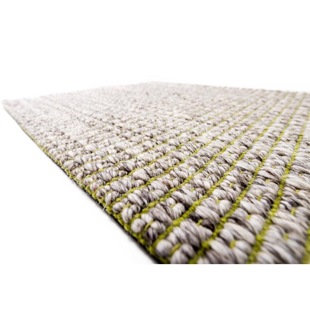 Teppich Nordic Plain von Kymo für 342,00