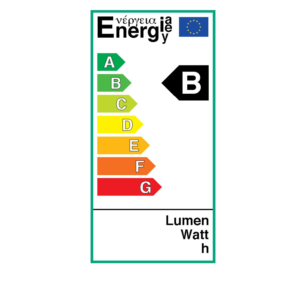 NR2 Medium - EU Label