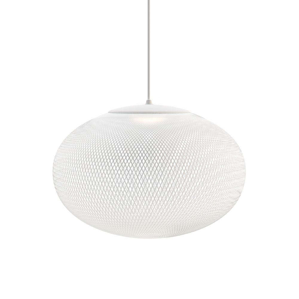 NR2 Medium - weiß