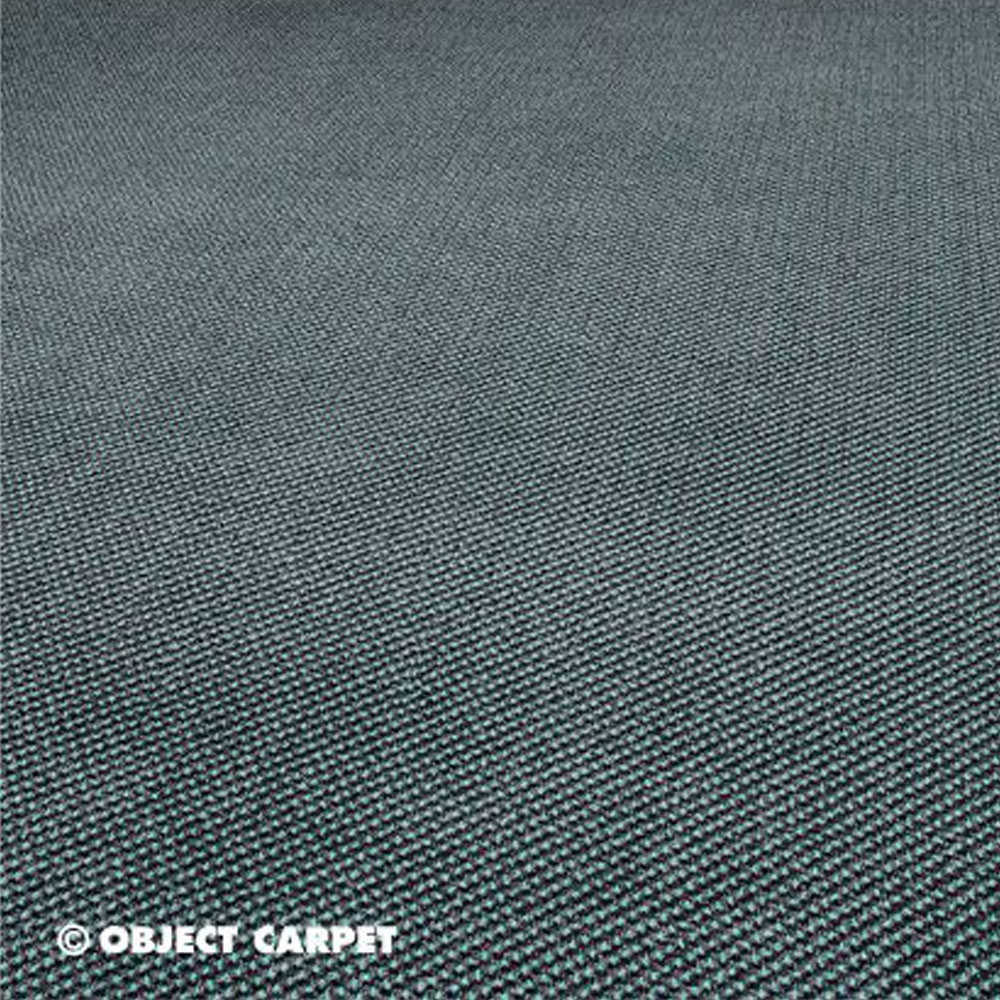 Teppichboden Shift 1200 - Farbe 1250 Türkis
