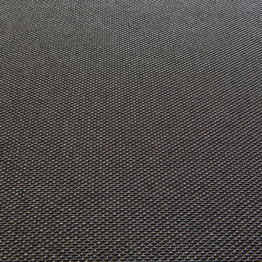 Weave 700 - Farbe 736 Black Pearl - Detailansicht