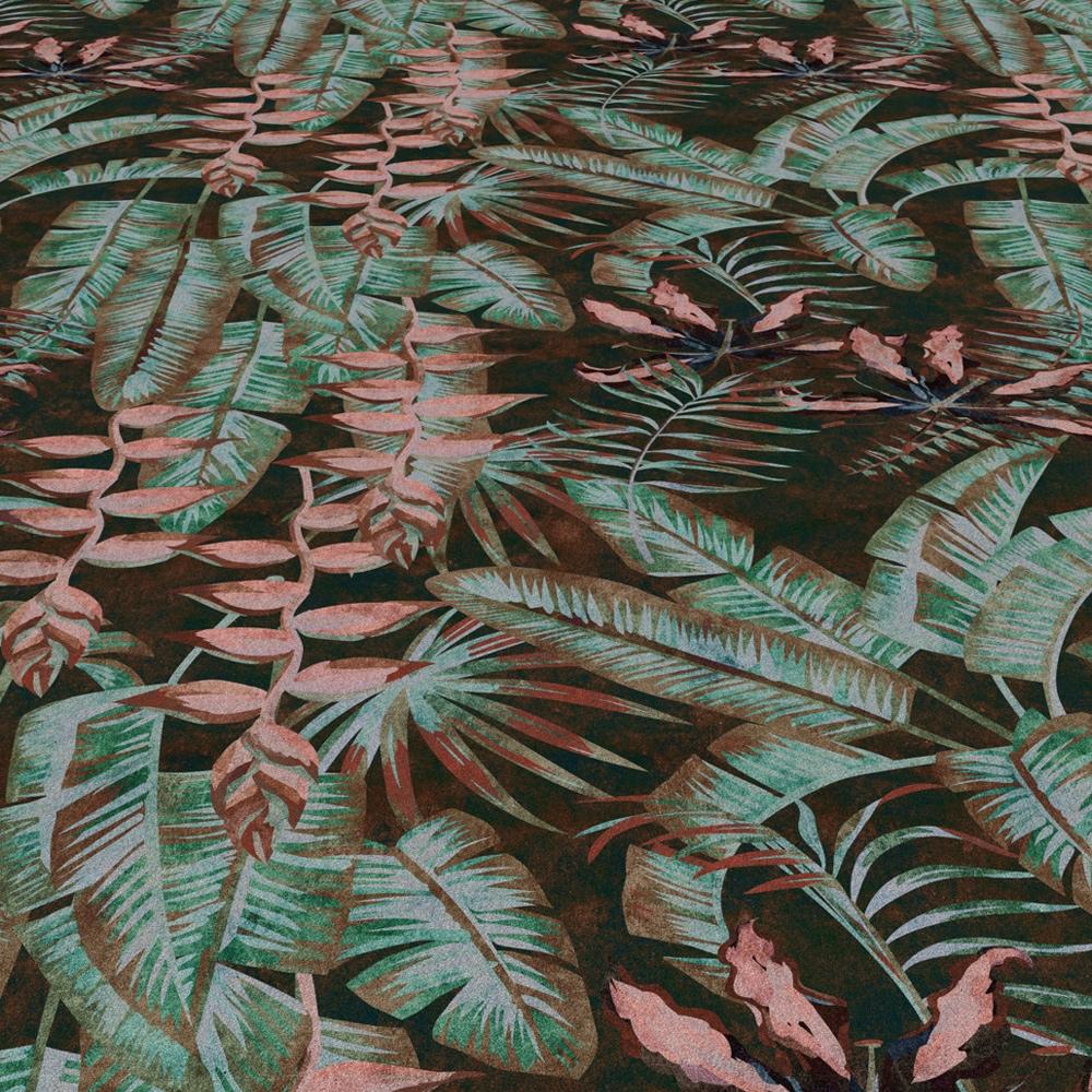 Object Carpet Bahnenware JANE - Farbe 0602