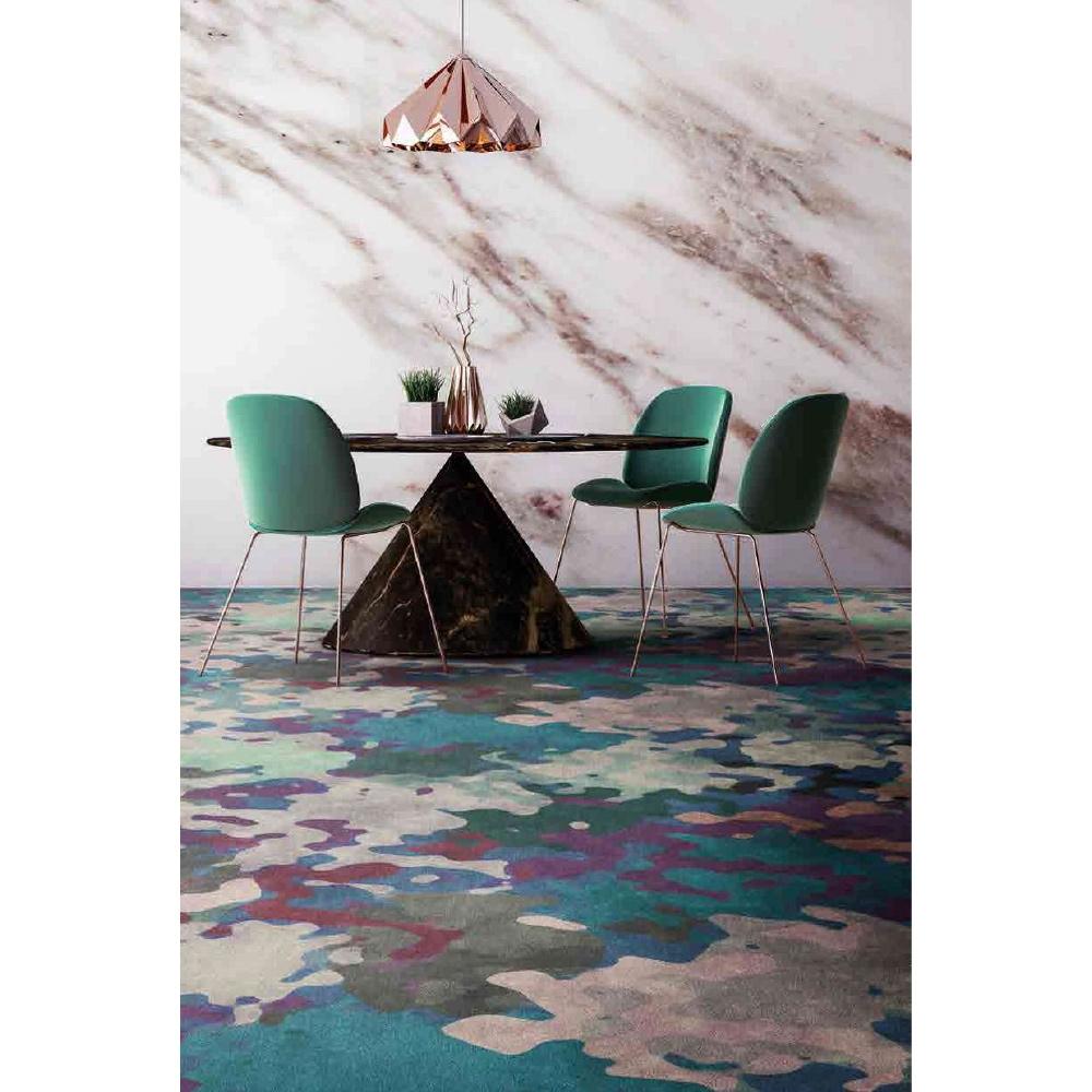 Object Carpet Teppichboden Luna / Forum Kollektion