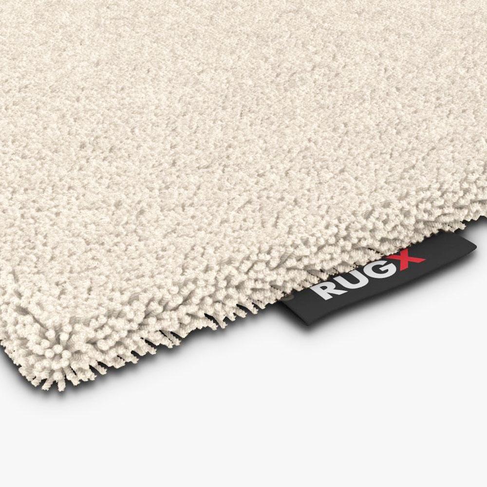 Pure Wool 2600 - Farbe 2601 Eggshell - konfektioniert