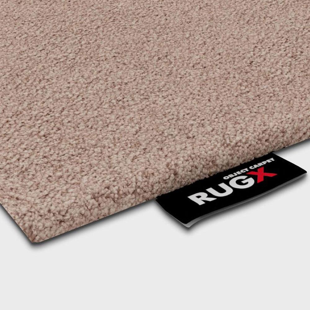 Object Carpet Teppich HIGHS x SIGHS konfektioniert - Farbe 2250