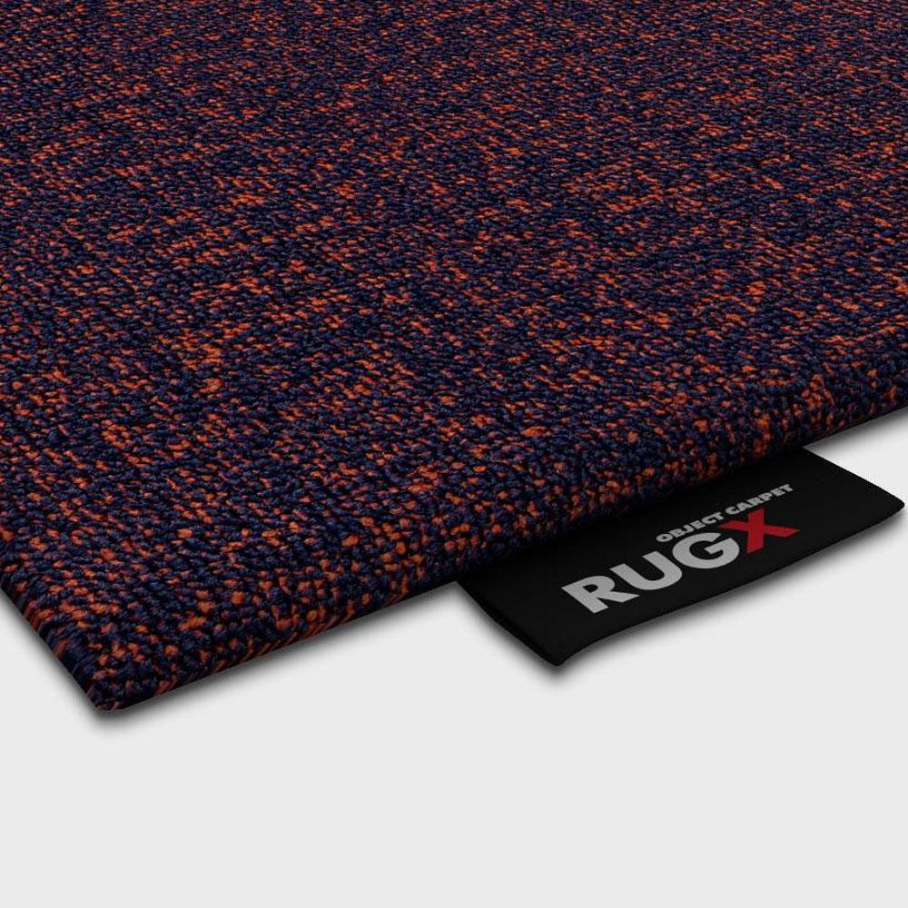Object Carpet Teppich MOVE x GROOVE konfektioniert - Farbe 0762