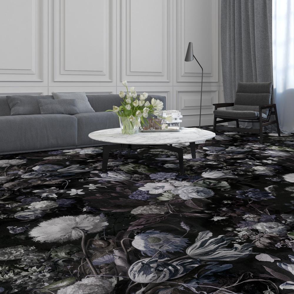 Object Carpet Bahnenware SOFIA - Farbe 0804