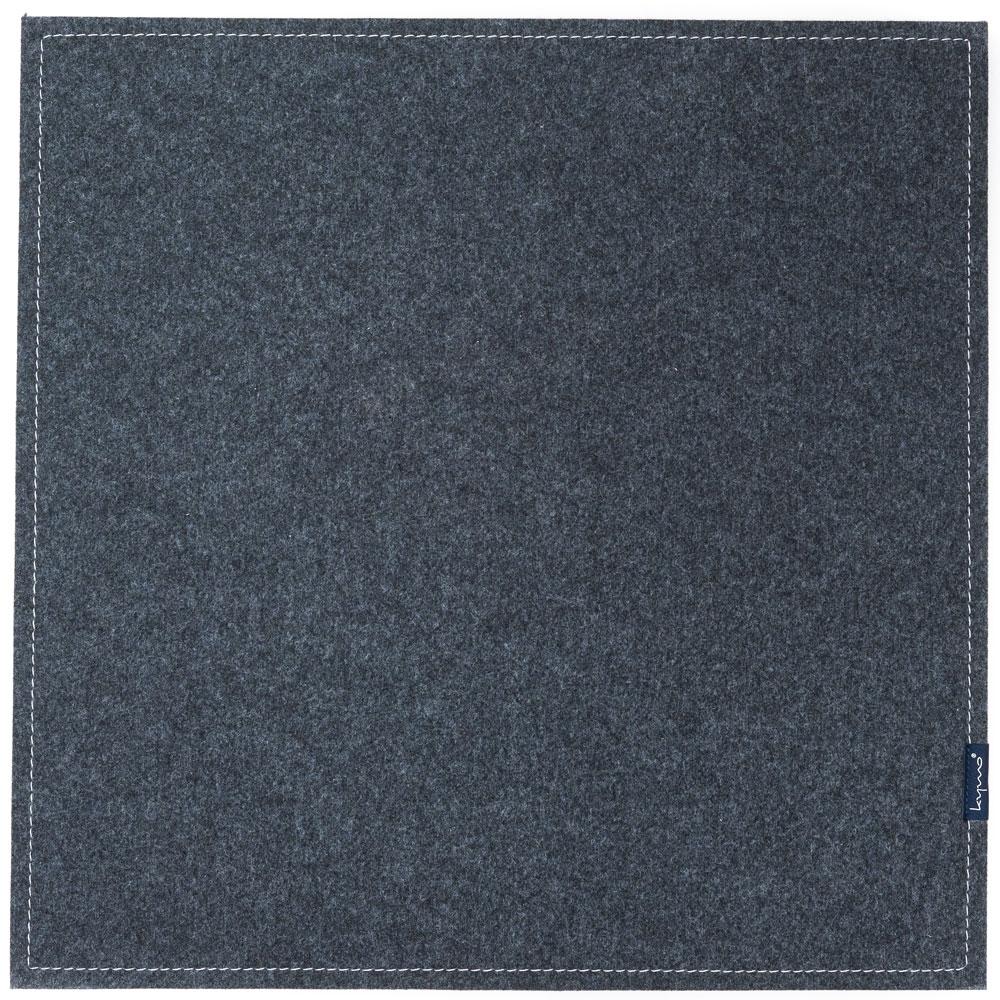 OFFICE [FLAT] - Farbe dark grey