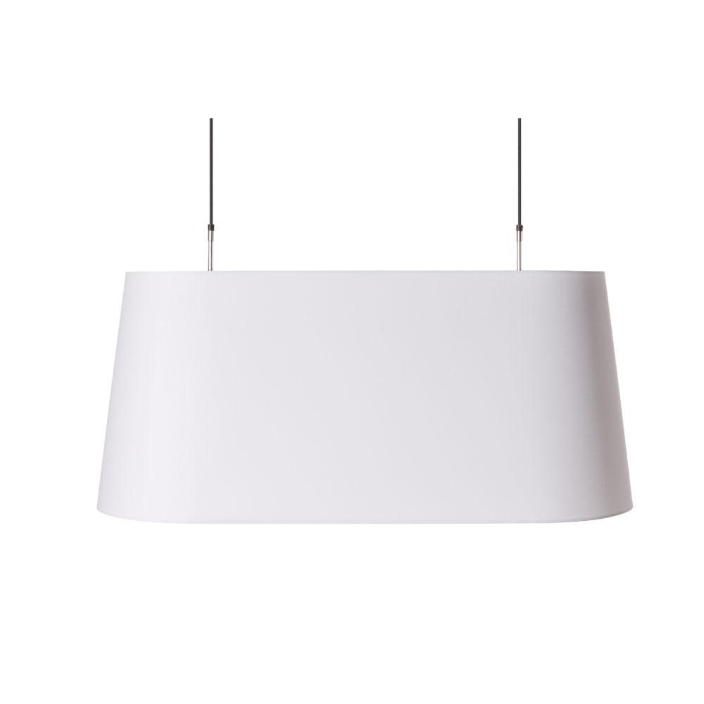 Oval Light