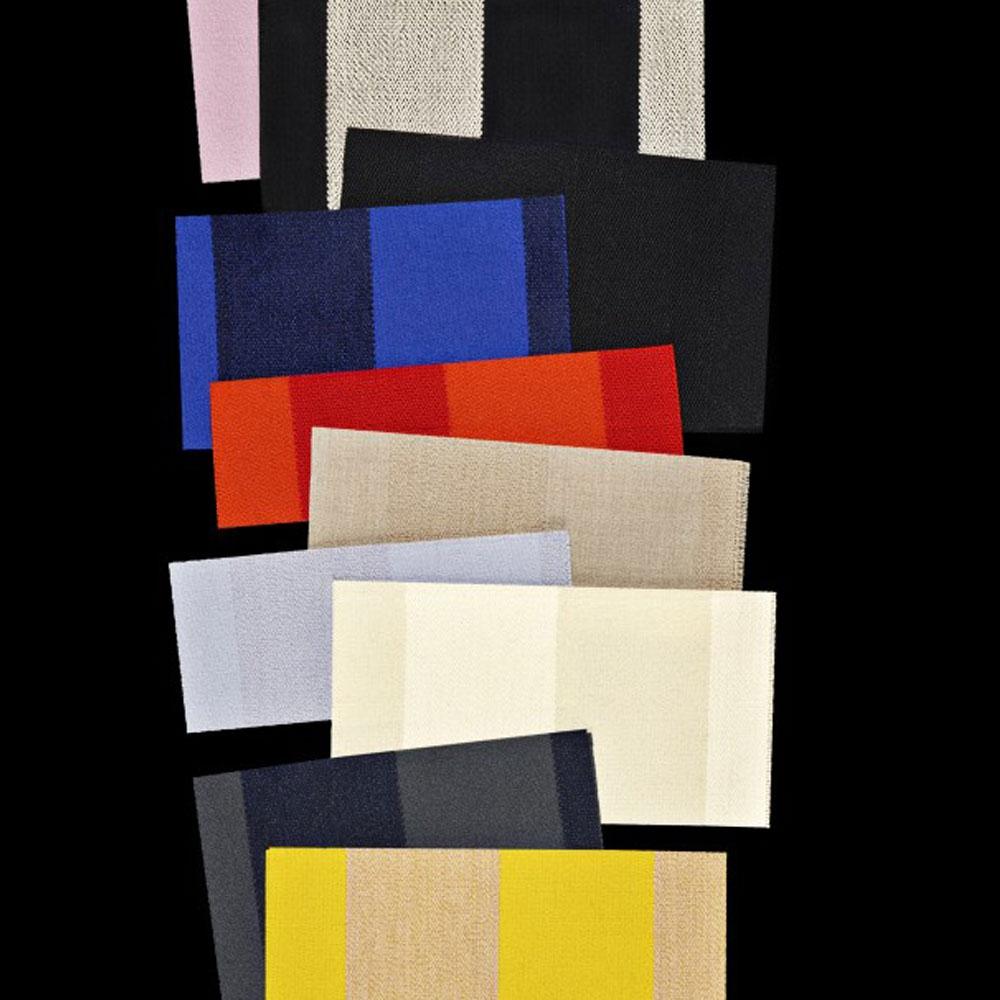 Reflex - 10 Farben