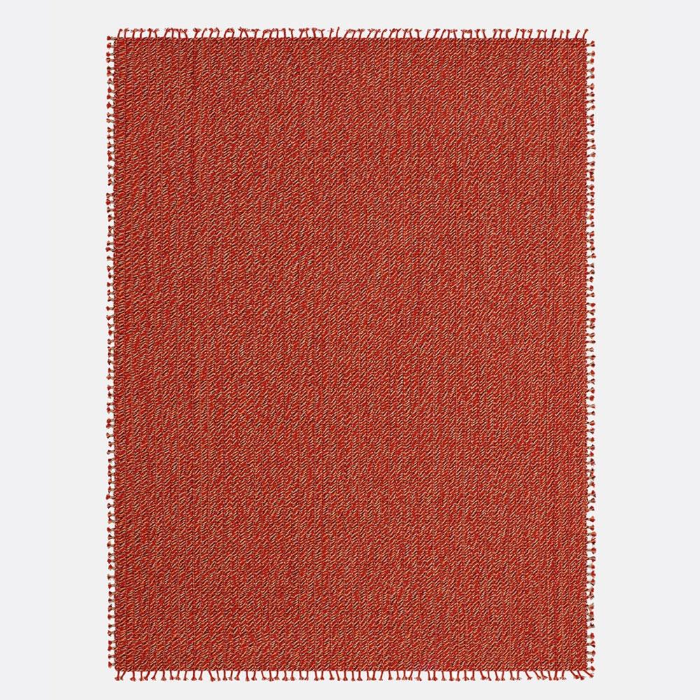 Danskina Teppich Sinuous - Farbe 0580