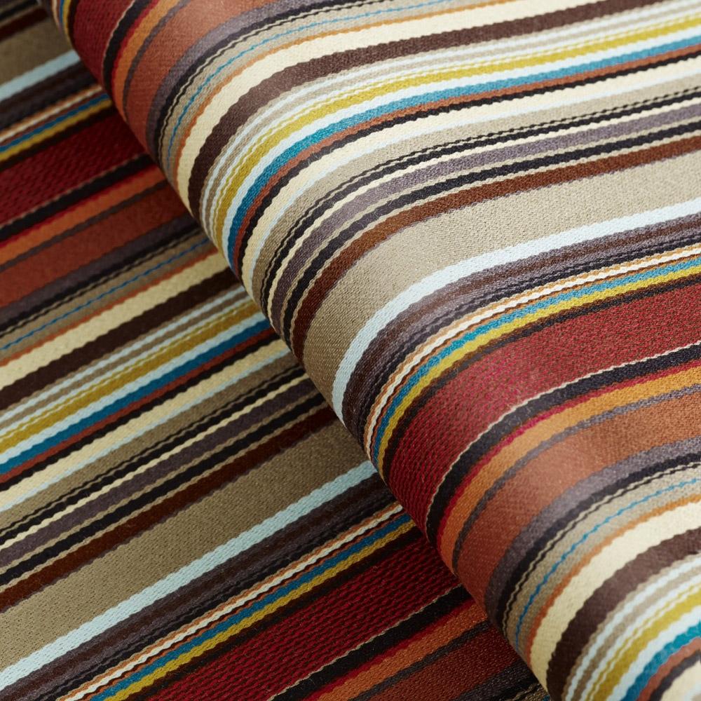 Stripes - Detailansicht Farbe 0007