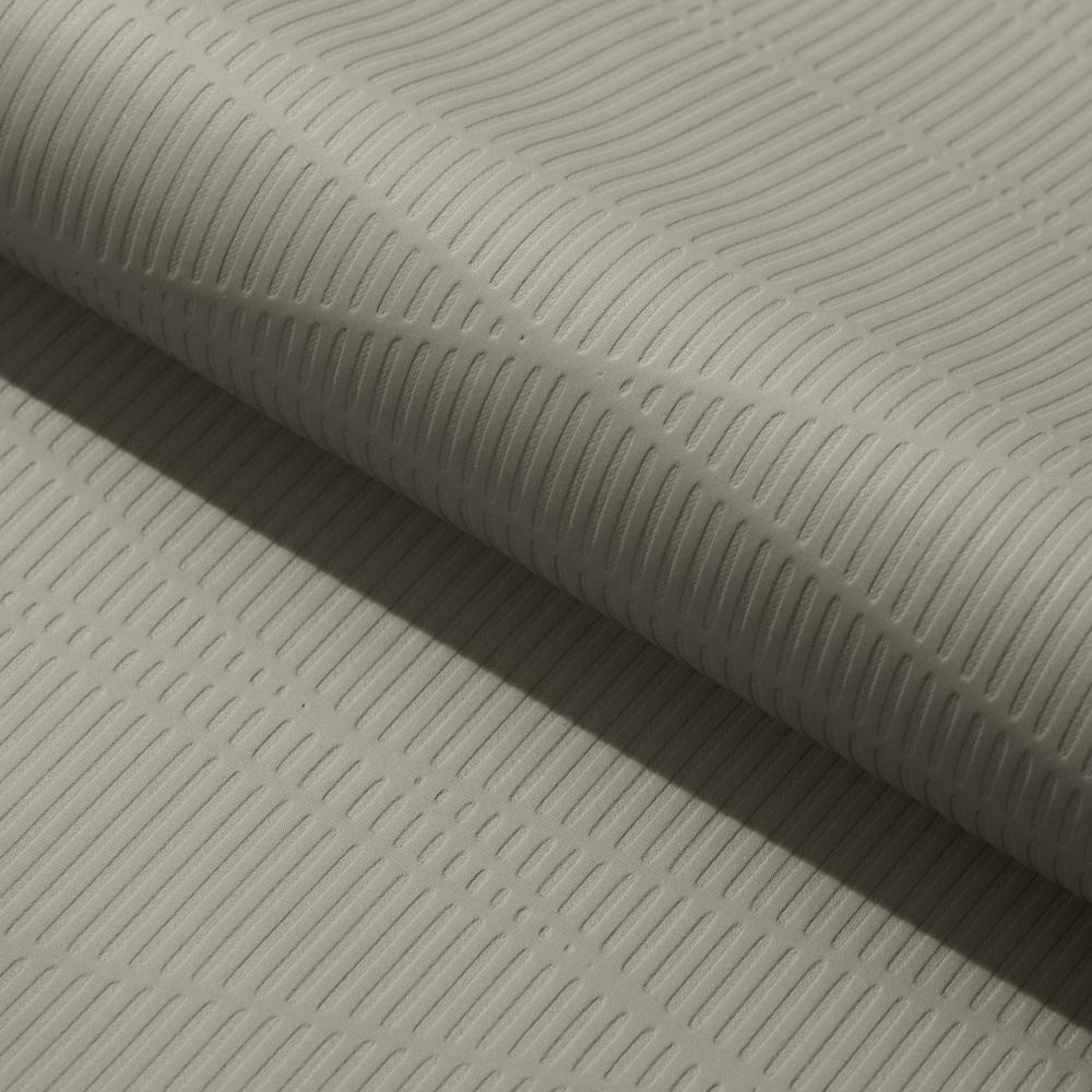 Fold - Detailansicht Farbe 0004