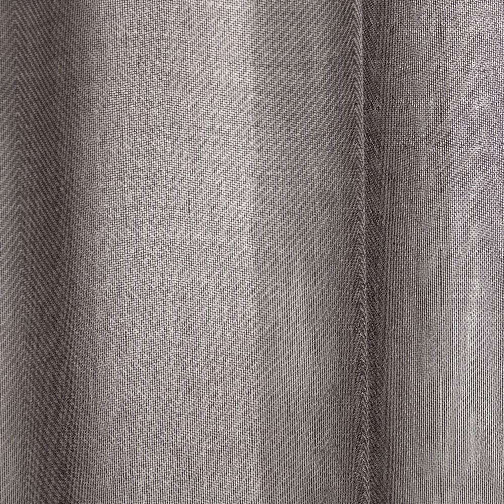 Kinnasand - Vorhangstoff Bonus - Farbe 0023