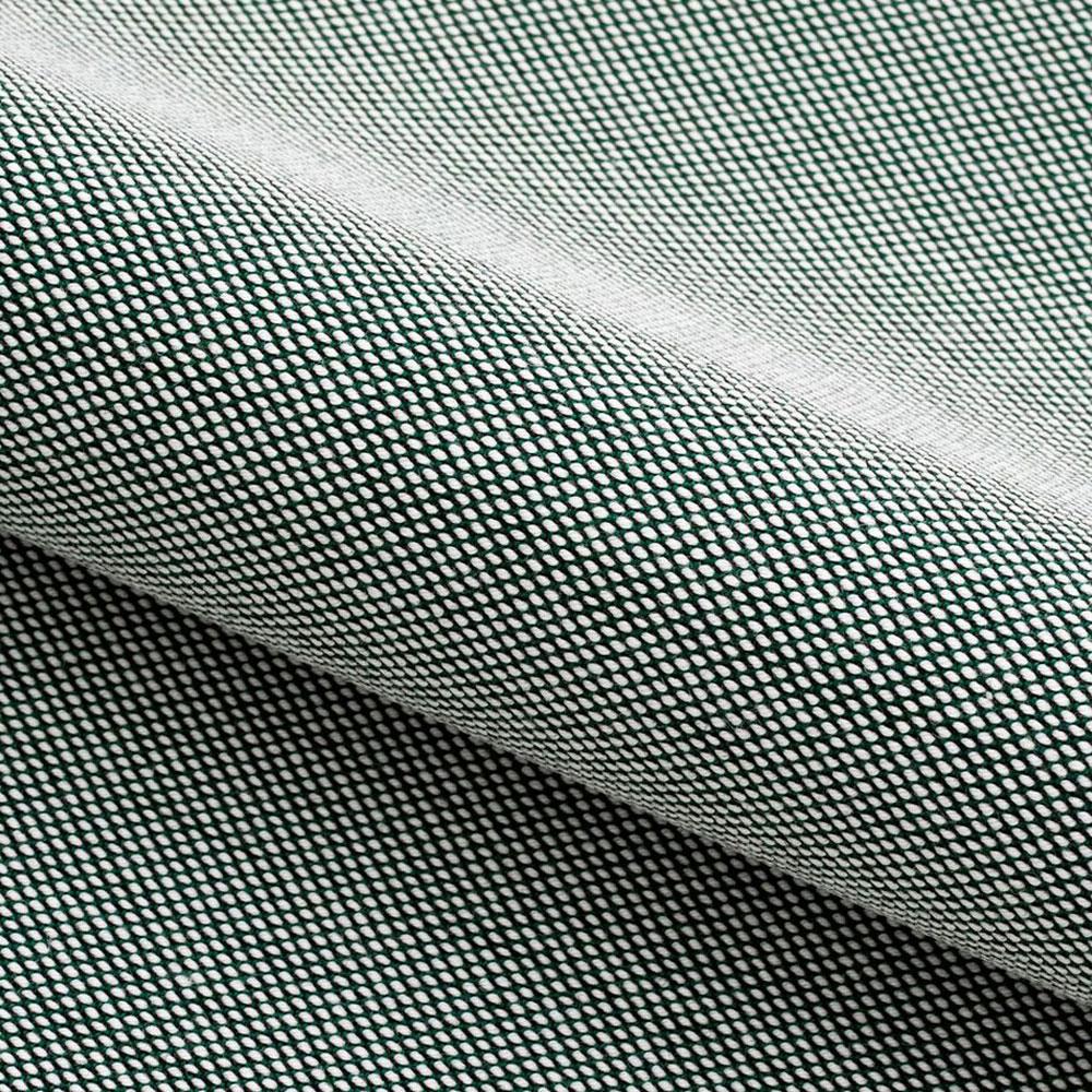 Steelcut Trio 3 -Detailansicht
