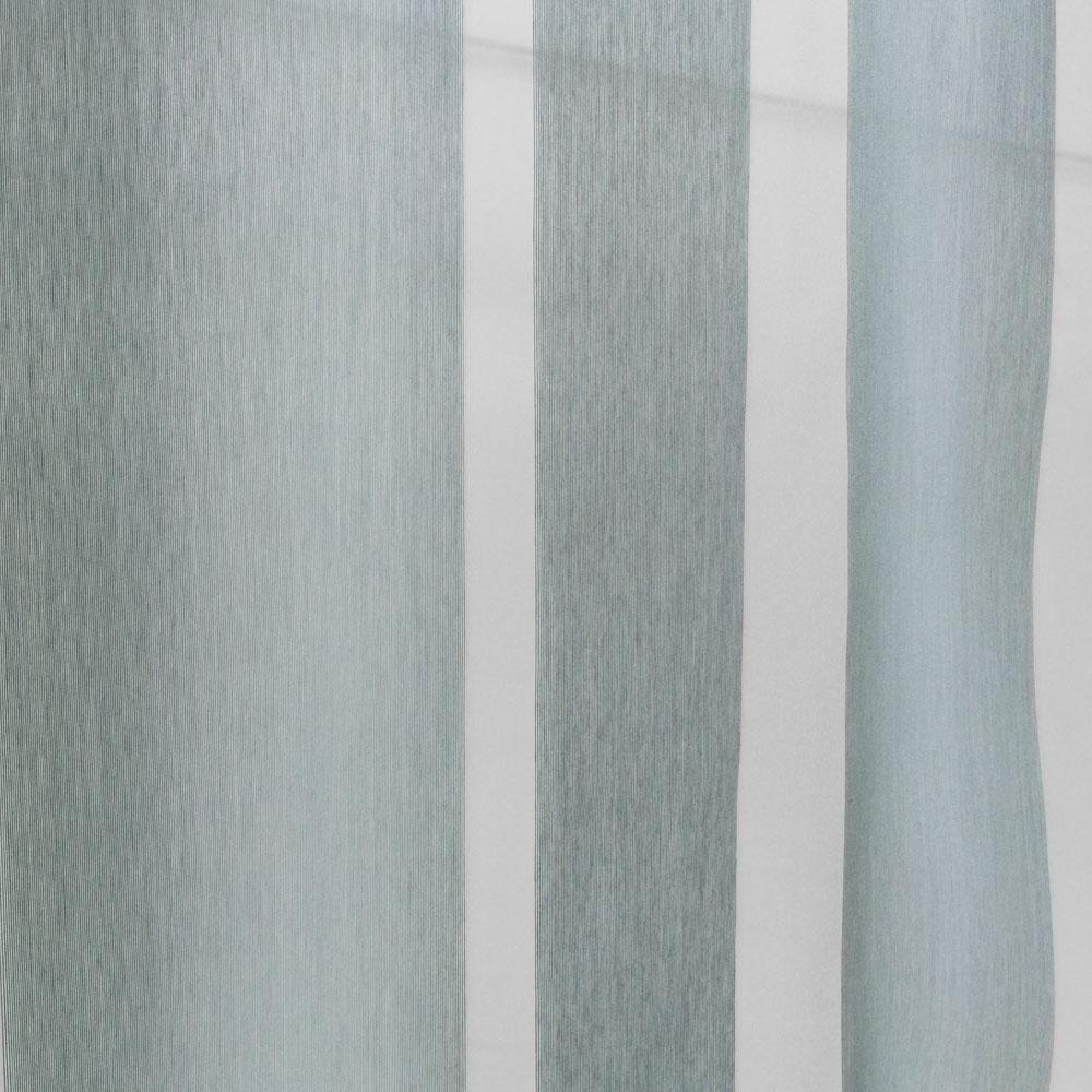Vorhang spray - Farbe 0014