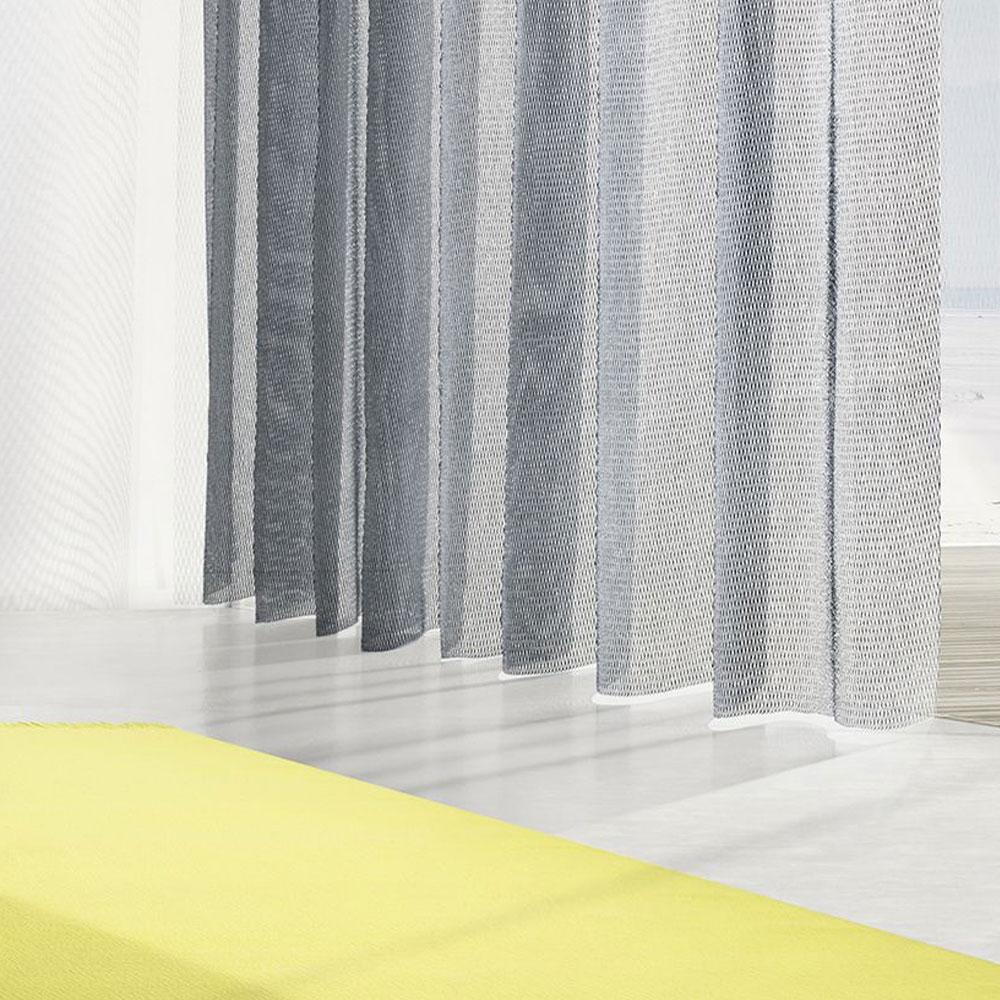 Vorhang Netnet - Farbe 0023