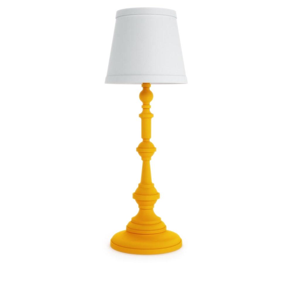 Moooi Stehleuchte Paper Floor Lamp Patchwork